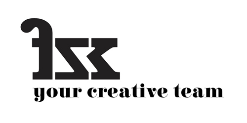 fzk alternative logo